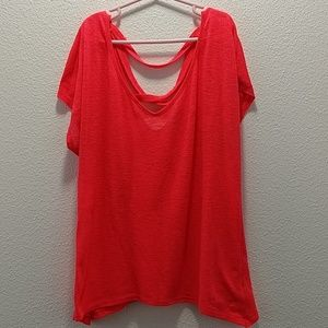 American Eagle Outfitters Women's Blouse Top M
